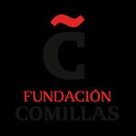 Campus Comillas