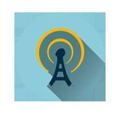serv_telecom