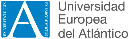 Universidad Europea del Atlántico - UNEAT