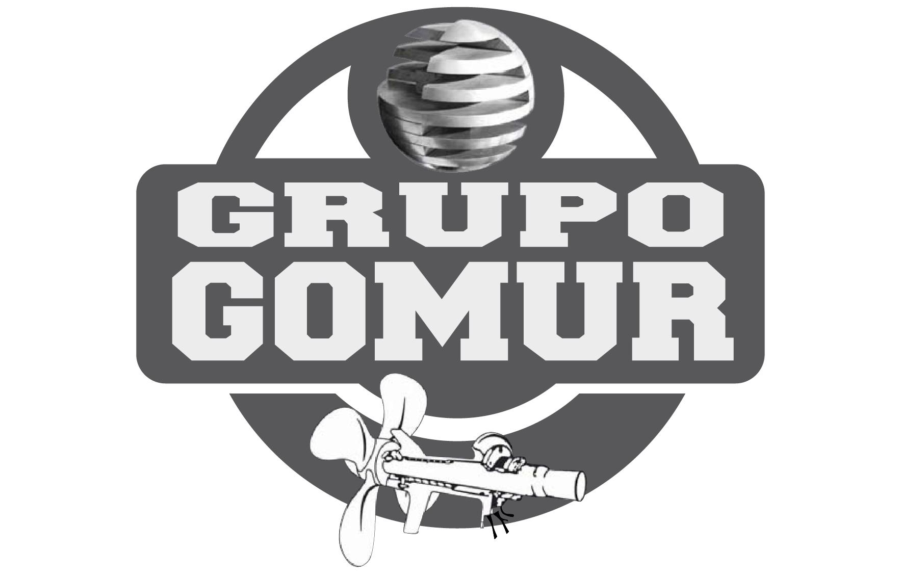 Grupo Gomur